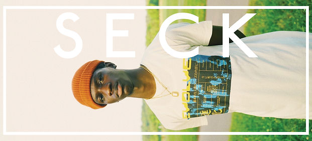 Seck Interview - Wide Angle-01.jpg