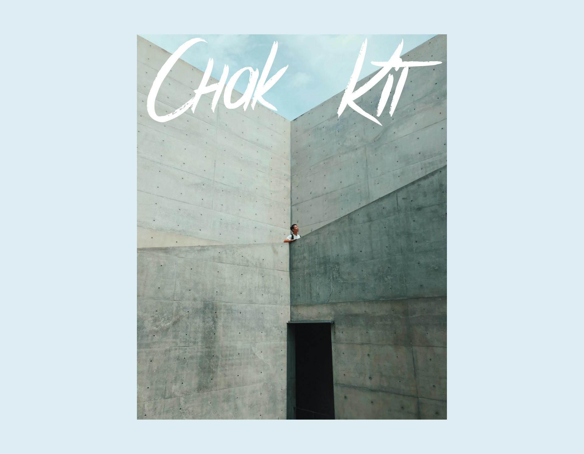 Chak Kit
