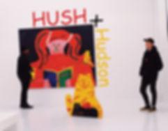 HUSH x Hudson Interview Standard-01.jpg