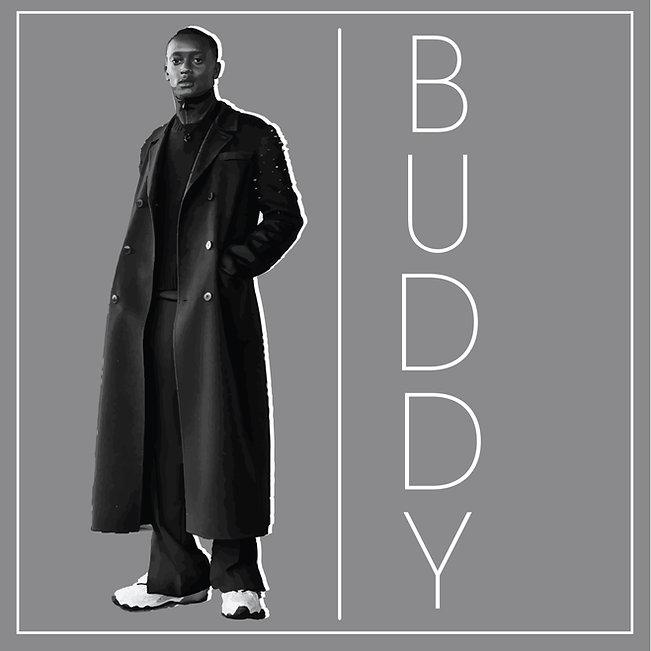 Best Artist | Buddy-01.jpg