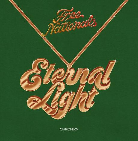 Free Nationals - Eternal Light.jpg