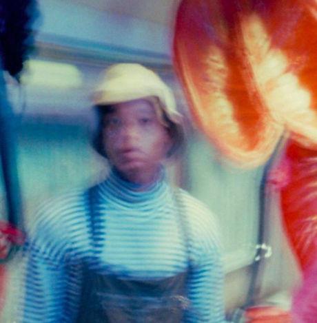 Cam O'bi - Mirrors.jpg