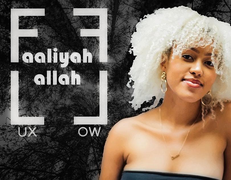 Aaliyah allah - Flux-Flow Final.jpg