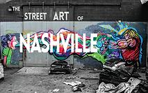 The Street Art of Nashville-01.png