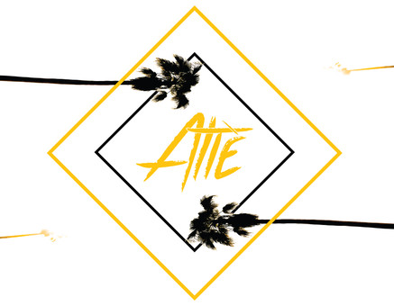 A Return to Altè   The Soundtrack Your Summer Needs