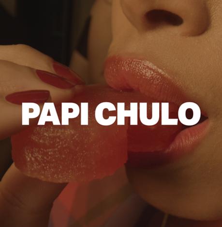 Skepta - Papi Chulo.png
