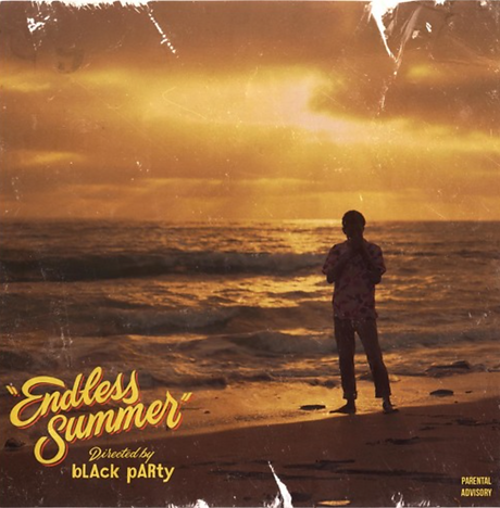 bLAck pARty - Endless Summer.png