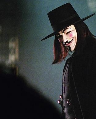 Cousin Stizz - Vendetta.png