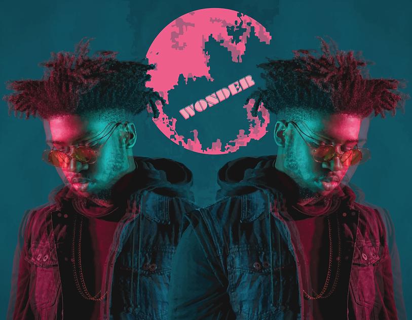 Jay Prince - WONDER-01.png