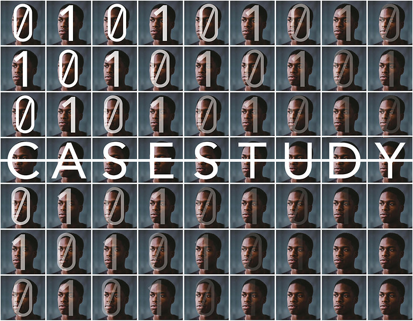 Daniel Caesar - CASE STUDY 01-01.jpg