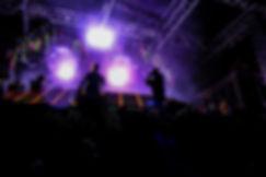 Rick Ross Silhouette 2 - full stage.jpg