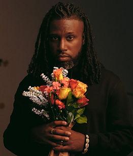 Aaron Taylor - Flowers.jpg