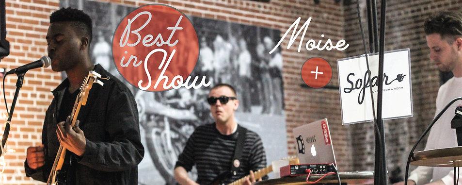 Best in Show - Moise Banner-01.jpg