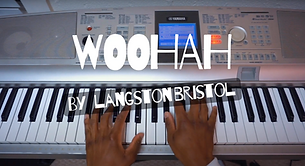 Langston Bristol - Woohah [tv].png