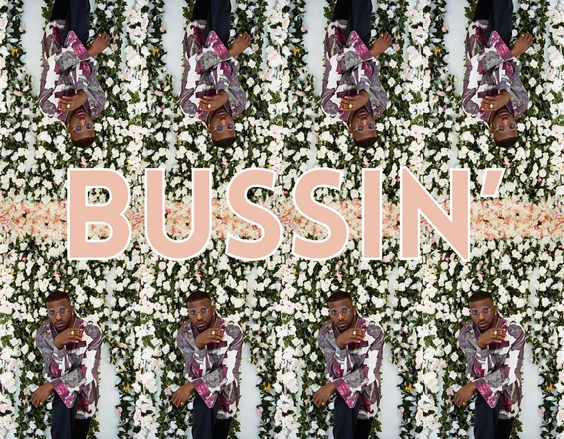 Devin Morrison - Bussin'-01.png