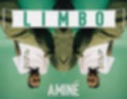 Amine - Limbo-01.jpg