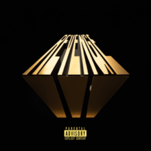 Album of the Year [2019] | Revenge of the Dreamers lll