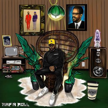 Rap N Roll