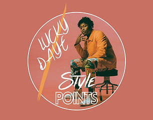 Lucky Day | Style Points | 9x7-01.jpg