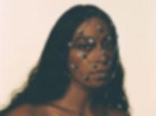 Solange - When I Get Home.jpg