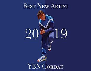 YBN Standard-01.jpg