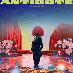 Nao - Antidote.jpg