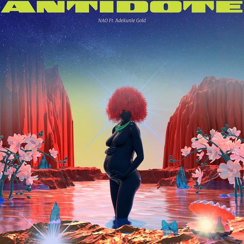 Antidote ft. Adekunle gold