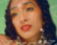 Raveena - Lucid Cover.jpg