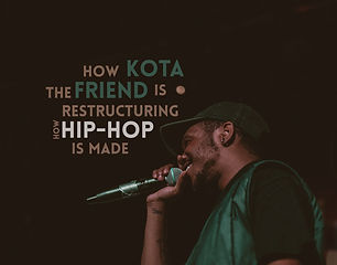 Kota the Friend - Lyrics to GO Vol 2-01.