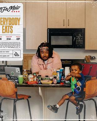 MFnMelo - Everybody Eats.jpg