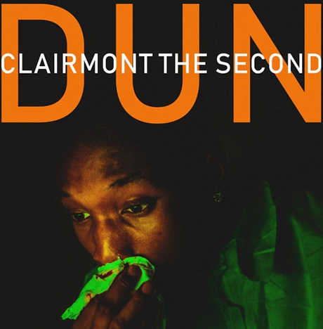 Clairmont the Second - Dun.png