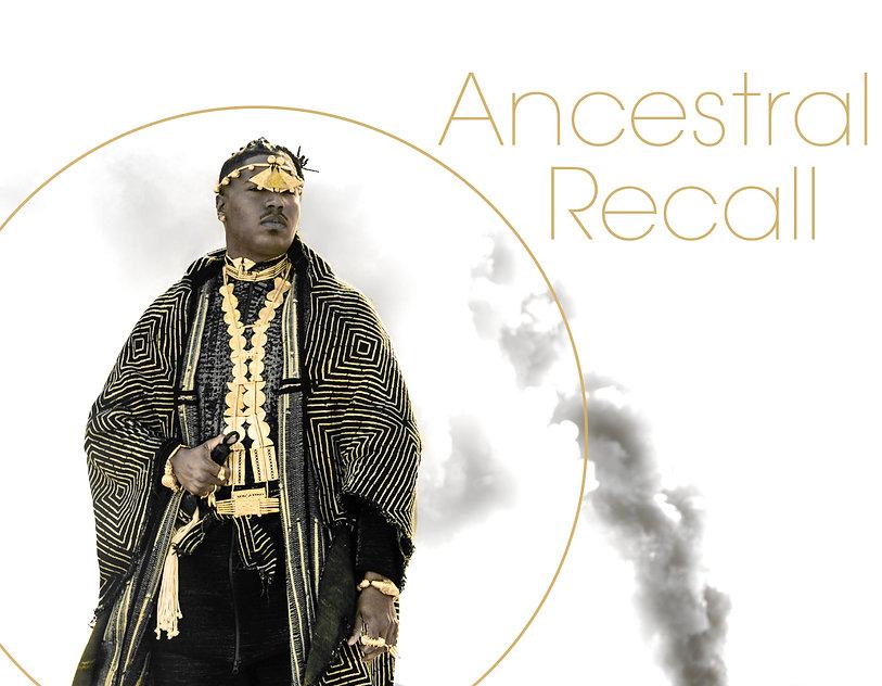 Christian Scott aTunde Adjuah - Ancestra