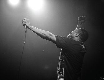 Zion I's Legacy-01.jpg