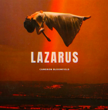 Lazerus.png