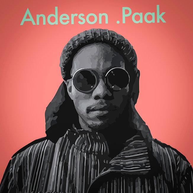 Best Artists - Anderson Paak-01-3.jpg