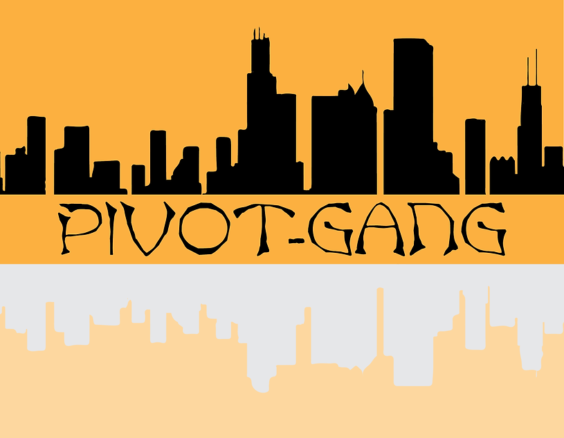 Pivot-01.png