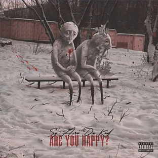Sy Ari Da Kid - Are You Happy.png