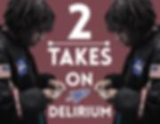 2 Takes - Dot Demo 3-01.png