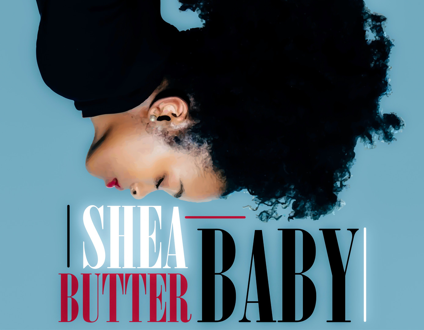 Shae Butter Baby