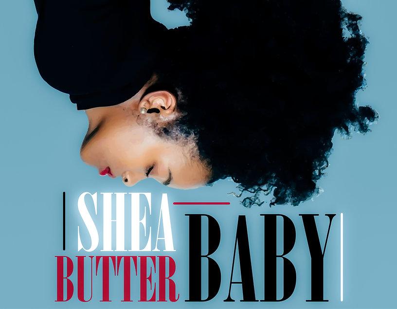 Ari Lennox - Shea Butter Baby Final.jpg