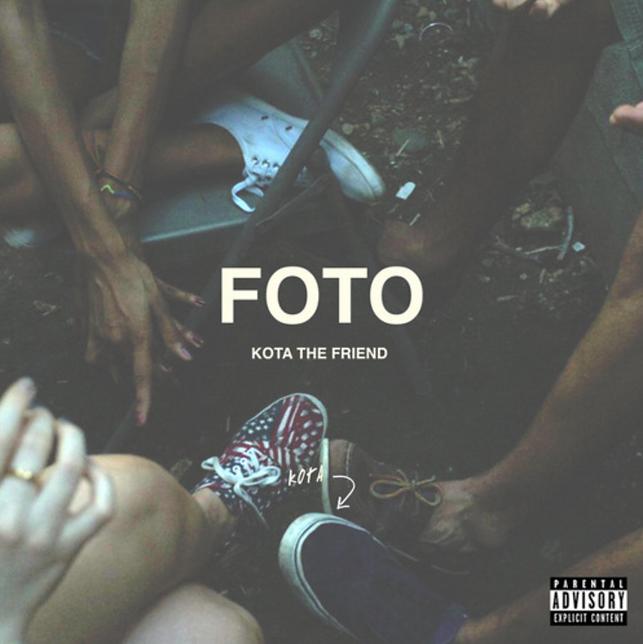 KOTA the Friend - FOTO.png
