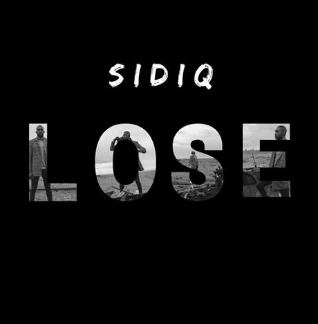 Sidiq - Lose.png