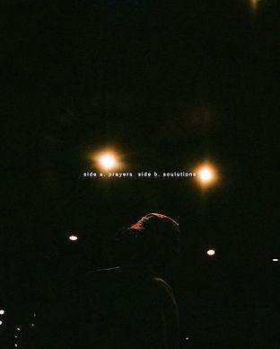Jay Prince - Prayers & Soulutions.jpg