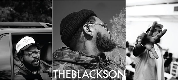 The BlackSon | Interview - Banner-01.jpg