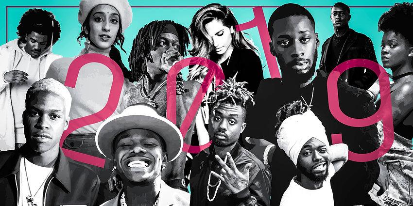 Best Artists | 2019.jpg
