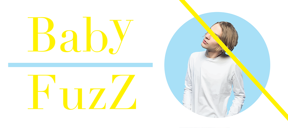 Baby FuzZ Interview - Banner-01.png