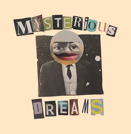 Case Arnold - Mysterious Dreams.png