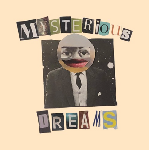 Mysterious Dreams