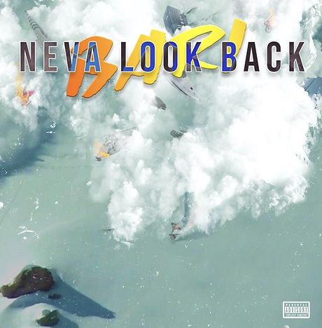 Bari - Neva Look Back.jpg