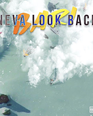 Bari - Neva Look Back.jpg